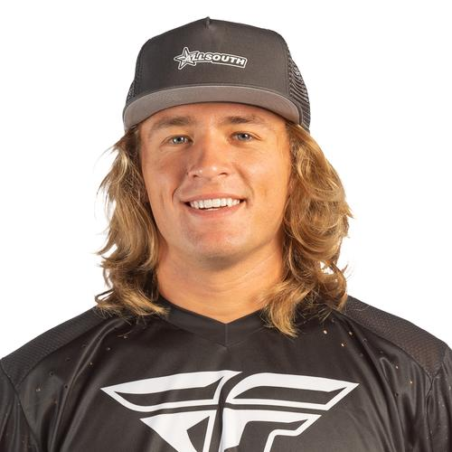 Curren Thurman